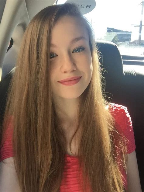 emily bloom  beautiful