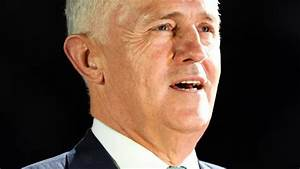 Turnbull loses 30th consecutive Newspoll | Chronicle