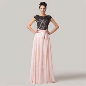 robe de soirã e longue pas cher pour mariage great robe robe longue et blanc
