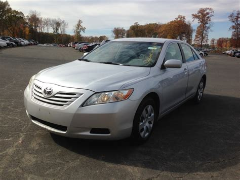 Toyota Camry 2008 For Sale by Cheapusedcars4sale Offers Used Car For Sale 2008