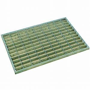 tapis metallique bande transporteuse caoutchouc With tapis bande transporteuse