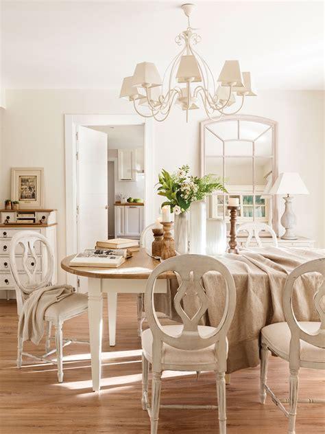 sillas de comedor como elegirlas  galeria de fotos