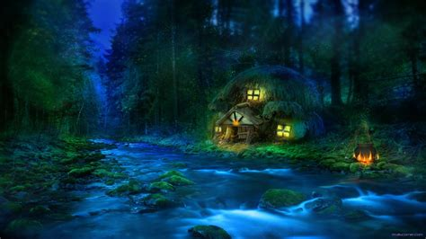 fantasy hd wallpapers   images