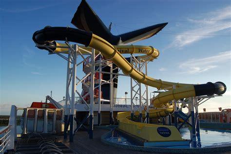 images ship vacation pool vehicle carnival