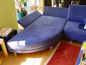 Brühl Und Sippold : br hl sippold couch sofa 8 passende blument pfen sind auch da in ammerndorf polster ~ Markanthonyermac.com Haus und Dekorationen
