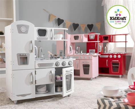 jeux de de cuisine cuisine enfant bois les 5 modèles les plus appréciés