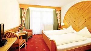 Hotel österreich Berge : die berge lifestyle hotel s lden crystal ski ~ Eleganceandgraceweddings.com Haus und Dekorationen