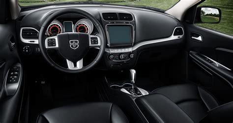 jeep journey interior new 2017 dodge journey for sale near warner robins ga