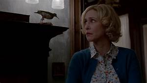 Bates Motel images Norma Bates (Bates Motel) Screencaps ...