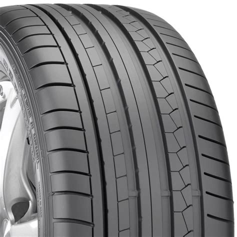dunlop sp sport maxx gt dunlop sp sport maxx gt tires 1010tires tire store