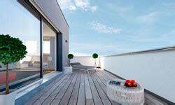 Wohnung Mit Garten Schwechat by Unbefristete Mietwohnungen 2320 Schwechat Villanova Miete