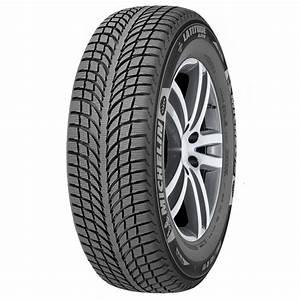 Pneu Alpin Michelin : pneu michelin latitude alpin la2 235 55 r19 105 v xl ~ Melissatoandfro.com Idées de Décoration