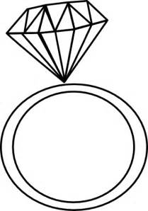 wedding rings clipart clip wedding ring