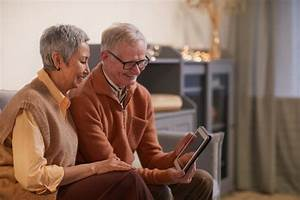 7, Ways, To, Find, An, Affordable, Assisted, Living, Facility
