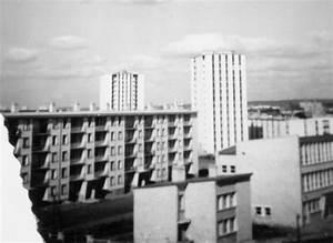 Maison Blanche Reims : file reims maison blanche wikimedia commons ~ Melissatoandfro.com Idées de Décoration