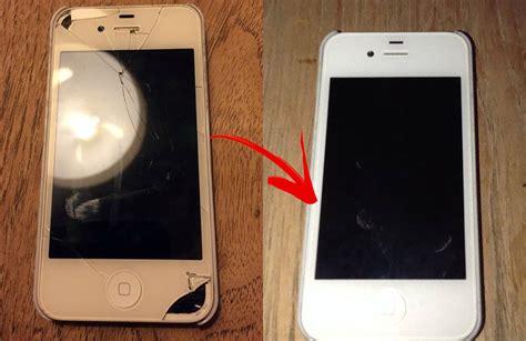 iphone 7 scherm reparatie mediamarkt
