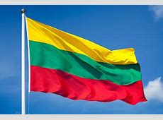 Statehood Day in Lithuania 2018 Lithuania Jul 06, 2018