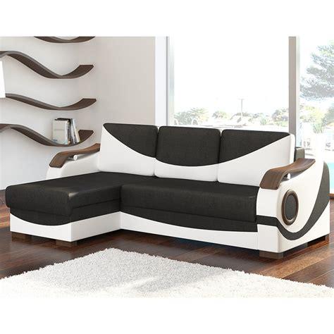 meuble et canap com meuble de salon canap canap d angle gauche sofamobili
