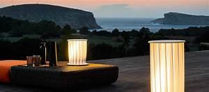 Garten Stehleuchten Aussen : garten stehlampe mit stil stehleuchten design unopi ~ Lateststills.com Haus und Dekorationen