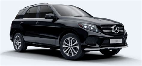 The 2019 amg® gle 63 s coupe matches the 2019 amg® gle 63 s suv in power. Mercedes GLE 400 4MATIC SUV 2019 Price In Kenya , Features And Specs - Ccarprice KEN