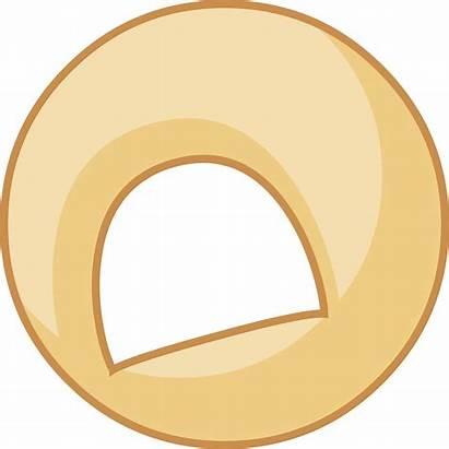 Donut Bfdi Bfdia Wiki