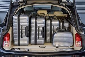 Ford Escape Coffre : toute l 39 actualit automobile les ~ Melissatoandfro.com Idées de Décoration