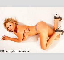 Pilar Ruiz Nude Pics P Gina