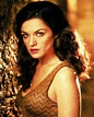 Rachel Weisz Poster and Photo 1023881 | Free UK Delivery ...