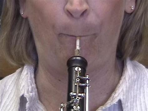 rebecca henderson oboe rebecca henderson oboe 187 center for music learning