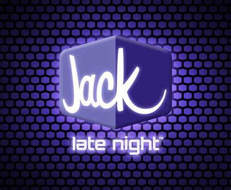 jack boxs late night munchies menu qsrweb