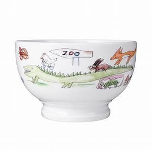Seltmann Weiden Compact : seltmann weiden bowl compact online kaufen otto ~ Whattoseeinmadrid.com Haus und Dekorationen