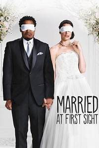 At First Sight : married at first sight tv series 2014 the movie database tmdb ~ A.2002-acura-tl-radio.info Haus und Dekorationen