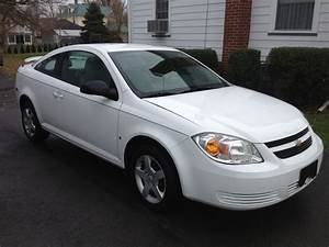2004 Chevrolet Cobalt Ls Related Infomation Specifications