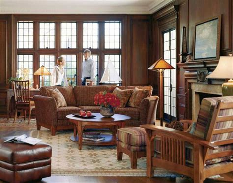 great room layouts 19 great room furniture layouts and arrangement inspiration