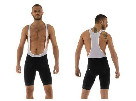 giordana fusion bib shorts bib shorts ribble cycles
