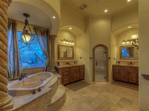 luxury custom home construction  scottsdale arizona