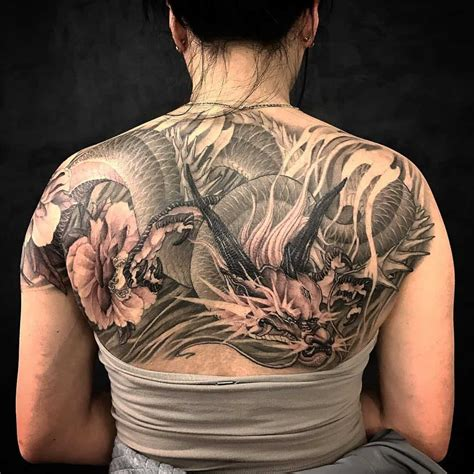 asian black  grey archives chronic ink