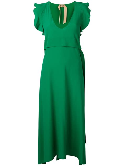tenue témoin mariage civil femme robe t 233 moin de mariage verte n 176 21 20 robes de t 233 moin de