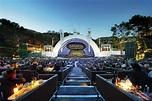 The Scoop LA » Blog Archive » LA Phil's 2014 Season-The ...