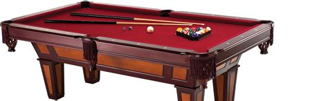 5 foot pool table amazon com fat cat reno ii 7 5 foot billiard pool game