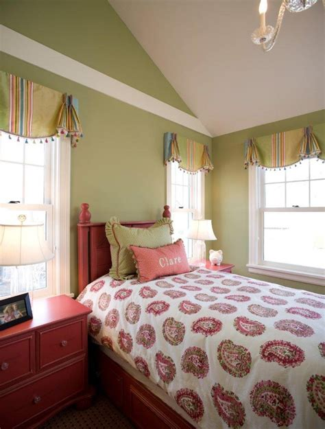 Sumptuous Valance Ideas In Traditional Other Metro With