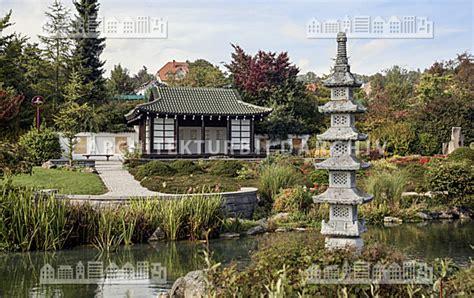 Japanischer Garten Schwarzwald by Japanischer Garten Bonndorf Architektur Bildarchiv