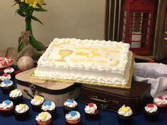 priest cake images religious cakes fondant