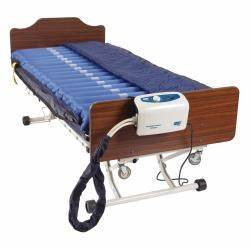 mattresses direct supply your partner in senior living With air mattress for elderly