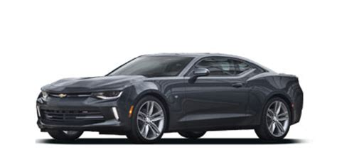 eau claire specials leases  chevy buick gmc cadillac