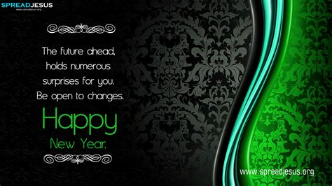 Happy New Year Hd Wallpapers Free Download1 Happy New
