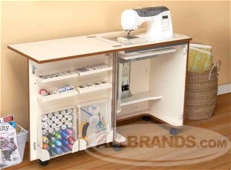 koala sewing machine cabinet inserts koala sewing machine cabinet insert images