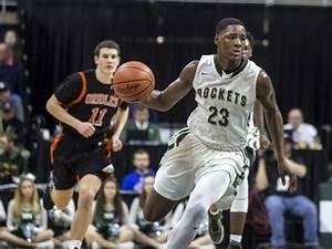 Meet the Detroit Free Press' Top 20 high school boys ...