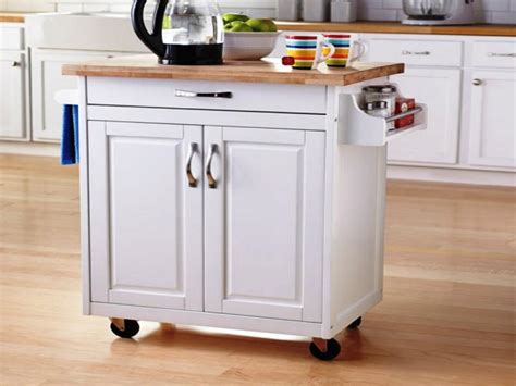 white portable kitchen island small white portable kitchen island cabinets beds 1453