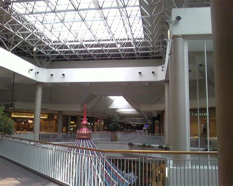 all about springfield virginia